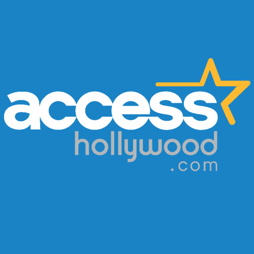 Access2Go app icon