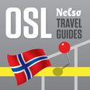 Nelso Oslo