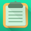 Heapo - Copy, Paste & Sync Clipboard with iOS8 widget & Google Chrome Extension