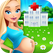 Mommy's New Baby - Cute Baby and Family Adventure - Ninjafish Studios