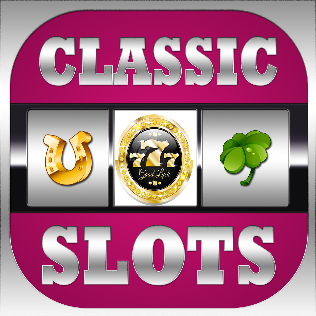 Amazing Slots Classic - 777 Edition with Bingo, the Best Casino Games And Prize Wheel